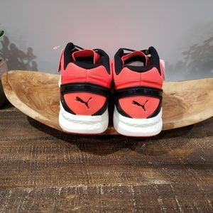 Puma Shoes - Men's Puma Ignite V2